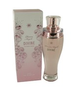 DREAM ANGELS DIVINE by Victoria's Secret - Eau De Parfum Spray 4.2 oz - $220.00