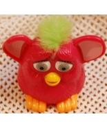McDonald's Wind Up Furby Toy - $2.50