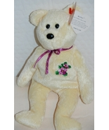 Mother 2004 the bear - Beanie Baby-Retired-Tag - $5.00