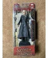 "Game of Thrones 6"" Daenerys Targaryen Action Figure McFarlane Toys and HBO - $14.72"