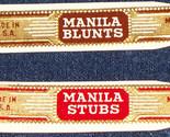 Crane and manilla cigar labels 004 thumb155 crop