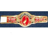 Crane and manilla cigar labels 001 thumb155 crop