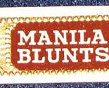Crane and manilla cigar labels 003 thumb155 crop