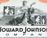 Howard johnson stock 002 thumb155 crop