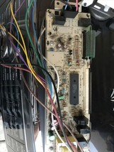 OEM Genuine Invensys Oven Control Board Clock 071571875h - $197.01