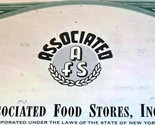 Associated food stores 70 s stock 002 thumb155 crop