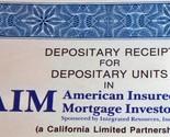 American insured stock certificate 002 thumb155 crop