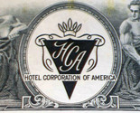 Hotel corp stock blue 003 thumb155 crop