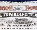 Turnhoutoise stock certificate 004 thumb155 crop
