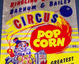 Ringling bros  popcorn peanut bag 004 thumb155 crop