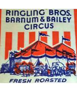 Ringling bros  popcorn peanut bag 002 thumbtall