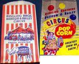 Ringling bros  popcorn peanut bag 004ringling bros  popco c thumb155 crop