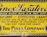 Antique laxative tins 002 thumb155 crop