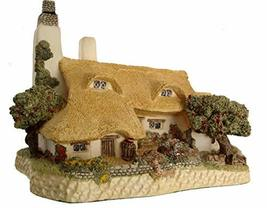 Orchard Cottage West Country Collection Miniature Cottages - $122.50