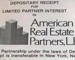 American rela estate stock less 002 thumb155 crop