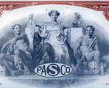 Pan american sulphur stock certificate 005 thumb155 crop