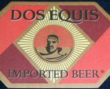 Dos equis coaster 002 thumb155 crop