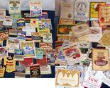 Mass lot 001label collectors set 003 c thumb155 crop