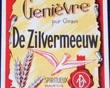 Genevere labels 001 thumb155 crop