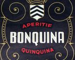Bonglina labels 003 thumb155 crop