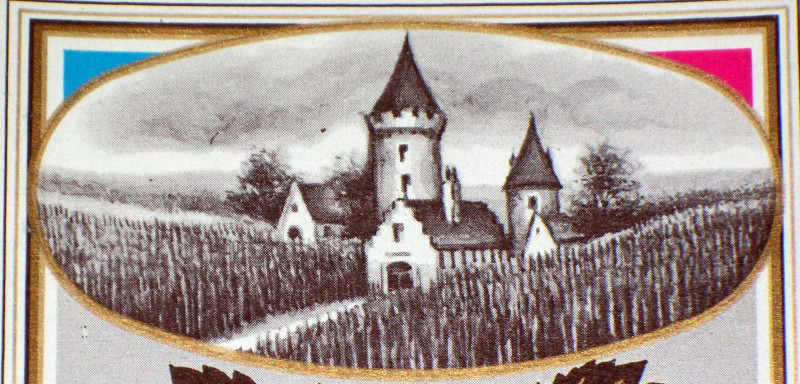 Castle 3 labels 002