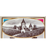 Elite! Entre-deux-mers ( White Wine ) Label, 1930's - $1.19