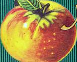 Apple labels 002 thumb155 crop