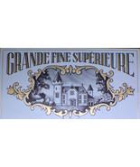 Nice!, Grande fine Superieure Spiritueux Label, 1930's - $1.19