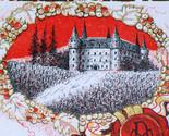 Muscat castle label 002 thumb155 crop