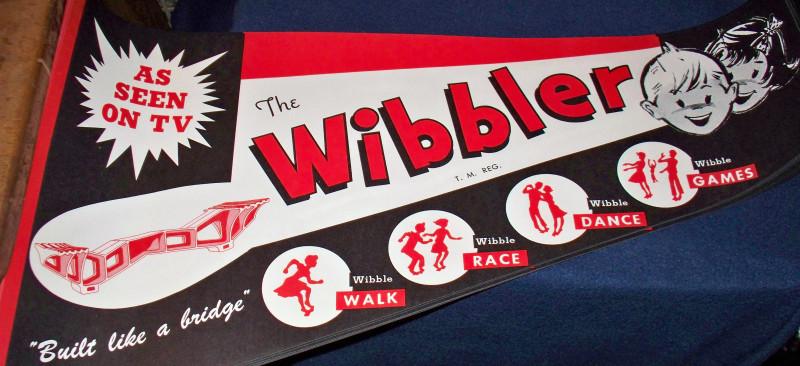 Wibbler poster 001