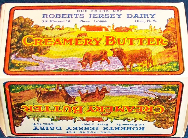 Robert jersey butter box 002