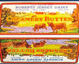 Robert jersey butter box 002 thumb155 crop
