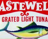 Tastewell tuna labels 002 thumb155 crop