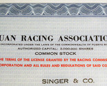 San juan racing stock certificate no vignette 003 thumb155 crop