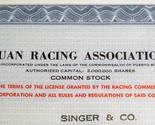 San juan racing stock certificate no vignette 003 thumb155 crop