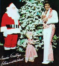 Elvis calendars 77 78 004 thumb200