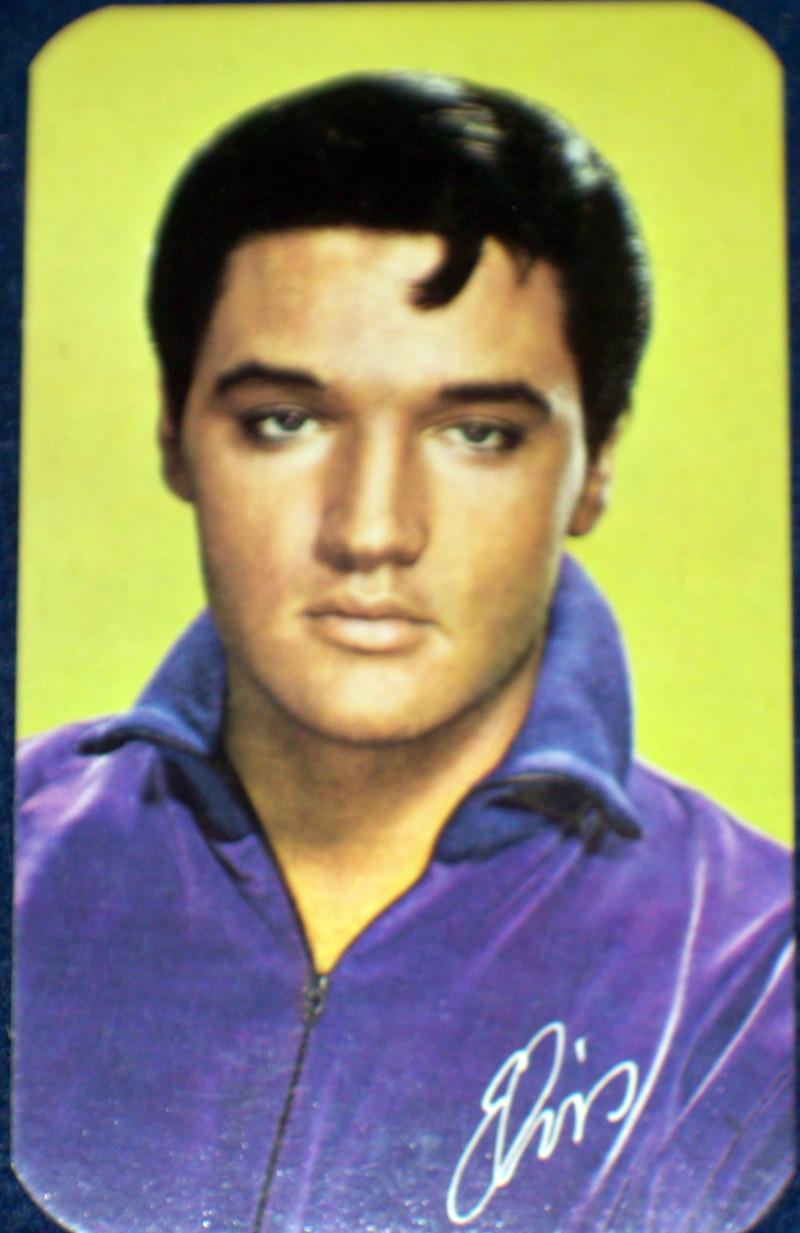 Elvis calendar 66 001