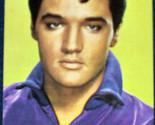 Elvis calendar 66 001 thumb155 crop