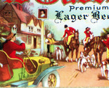 Old tavern label 002 thumb155 crop