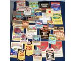 Label collectors set 002 thumb155 crop