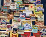 Label collectors set 003 thumb155 crop