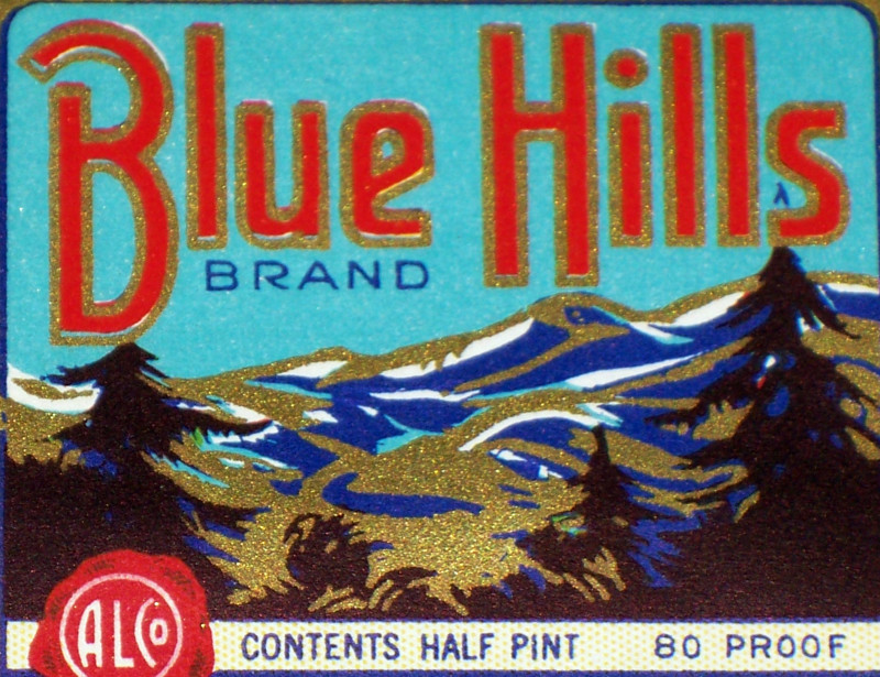 Blue hills label small 005