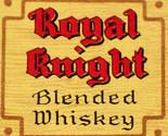 Knight label 7 007 thumb155 crop