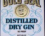Gold seal label 001 thumb155 crop
