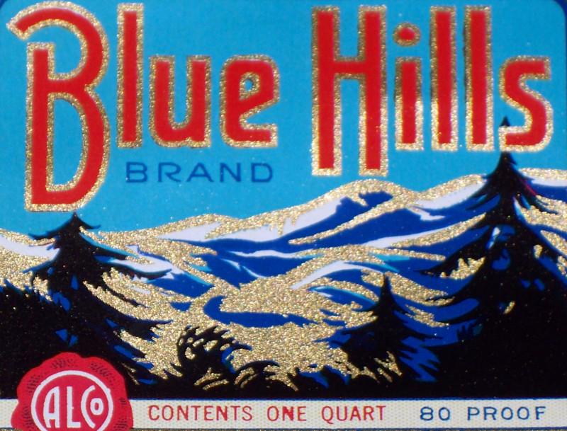 Redo darn blue hills 002