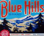 Redo darn blue hills 002 thumb155 crop