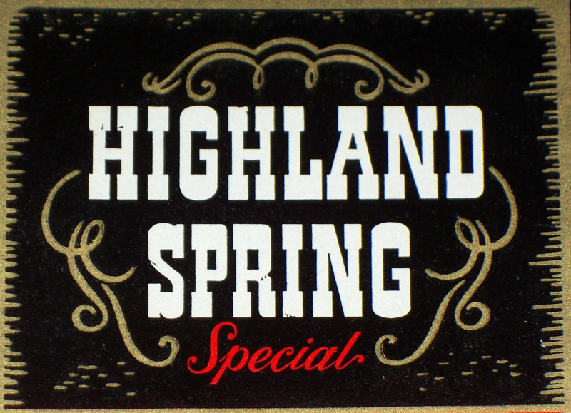 Highland spring labels 002