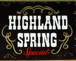 Highland spring labels 002 thumb155 crop