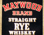 Maywood labels 2 005 thumb155 crop