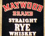 Maywood labels 2 005 thumb155 crop